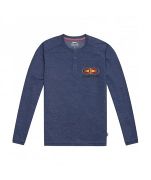 Sweat manches longues Touch