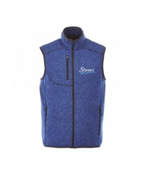 Bodywarmer Fontaine