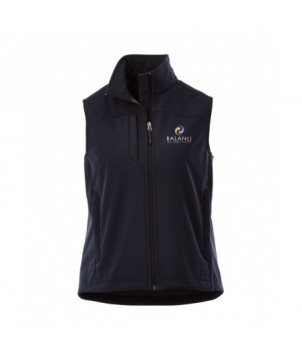 Bodywarmer Softshell...