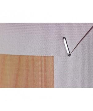 Toile imprimée 30x24 - Décoration entreprise Décoration et mobilier Made in France - printecom.fr