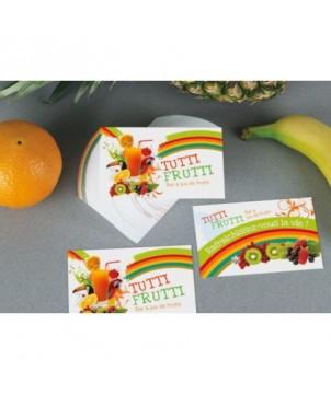 Carte postale imprimée recto seul - Papèterie et Packaging Carte de visite et cartes postales - printecom.fr