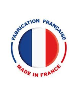 Spray Solution Hydroalcoolique - Protections et Sécurité au travail Objet et Support publicitaire entreprise - printecom.fr