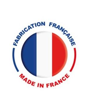DISTRIBUTEUR GEL A PEDALE - Protections et Sécurité au travail Objet et Support publicitaire entreprise - printecom.fr