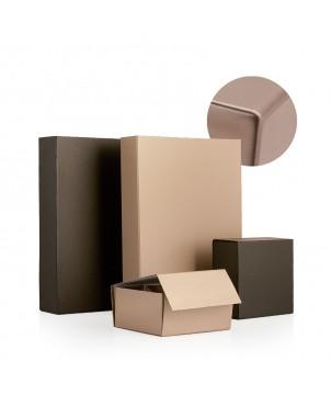 Welcome Box quadri 1 - Objet et Support publicitaire entreprise - printecom.fr