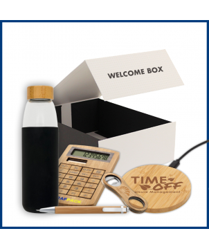 Welcome Box Bambou 3