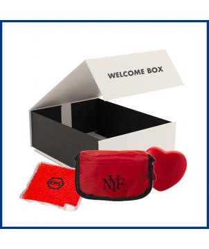 Welcome Box Bien-être 1