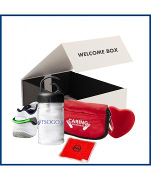Welcome Box Bien-être 3