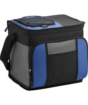 Sac isotherme 24 canettes...