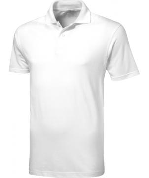 Polo manches courtes homme...