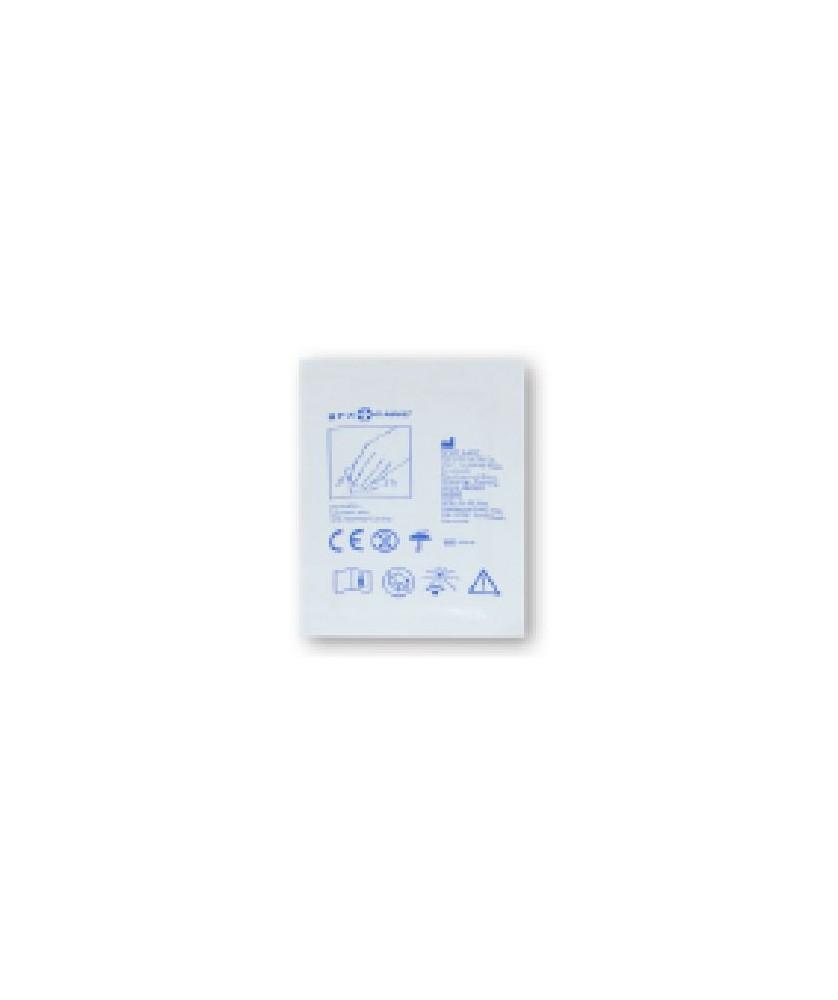 Lingette nettoyante mains - Protections et Sécurité au travail Masques, gels, lingettes - printecom.fr